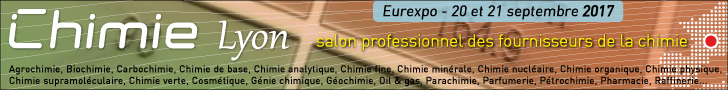banner chimie lyon 728x90 fr