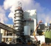 Optimisation énergétique avec CMV